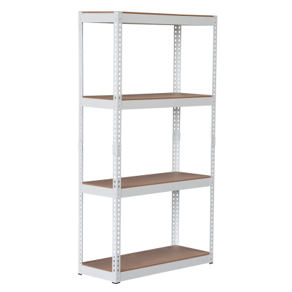 DIY Colour Rack FB51236LG